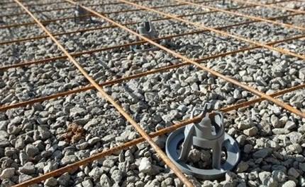 Corrosionpedia - Why Concrete Delamination Occurs - and What to Do
