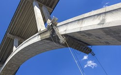 The Root Causes of Today's Multifactorial Concrete Problems