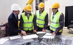 Strategy for a Corrosion Remediation Program