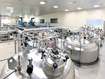 12 Things You Need to Know About Austenitic Stainless Steel