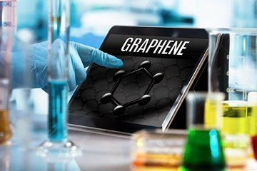 An Introduction to Graphene Coatings