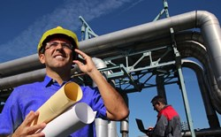 Ultrasonic Crack Inspection: How to Avoid Pipeline Failures