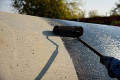 Your Comprehensive Guide to Waterproofing with Bituminous Paint
