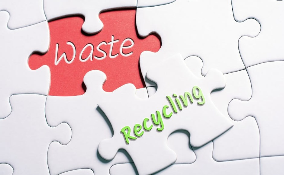 The Best Process for Distilling Waste Solvents