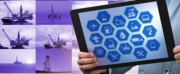 IoT for Corrosion Monitoring in the Oil and Gas Industry