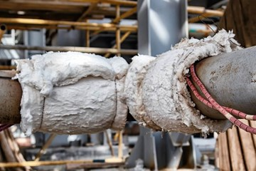 Intergranular Corrosion: What It Is and How To Stop It