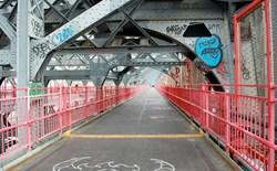 Quiz: Anti-Graffiti Coatings and Corrosion