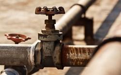 5 Ways to Avoid Galvanic Corrosion