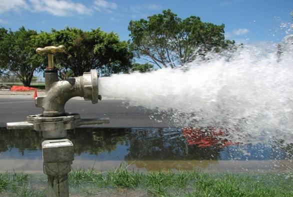 The Tuberculation Battle: How to Effectively Use the Unidirectional Flushing Method