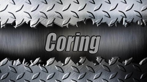 Coring: How to Properly Remove This Damaging Alloy Defect to Prevent Corrosion and Improve the Metal's Mechanical Properties
