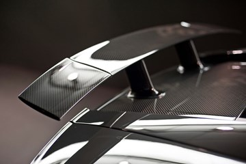10 Things to Know About Carbon Fiber Reinforced Polymer and Corrosion