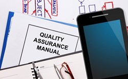 Quality Assurance in the Coatings Industry: A Job Description