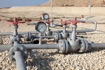 Guided Wave Ultrasonic Testing for Non-piggable Pipelines
