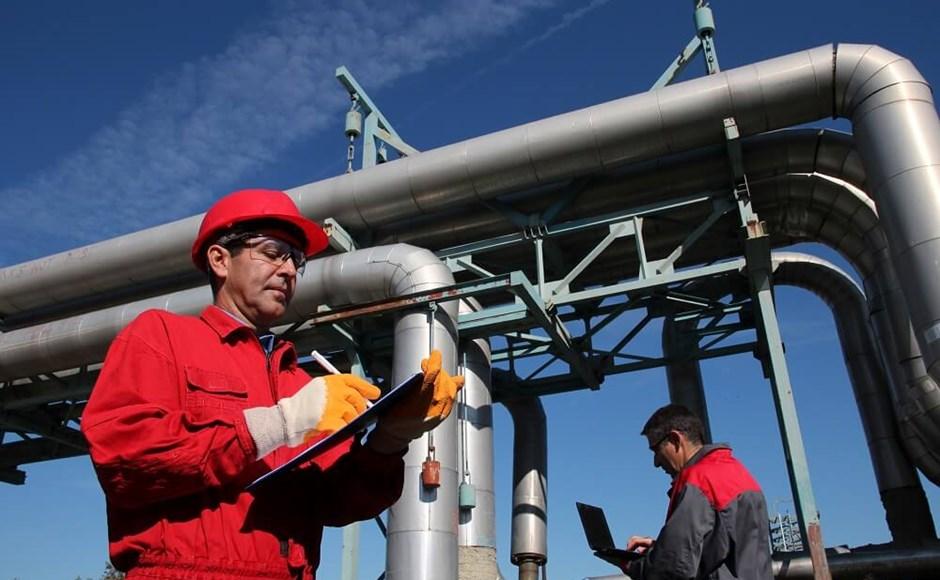 Multi-Technique Pipeline Corrosion Monitoring