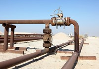 The Dangers of Pipeline Flange Corrosion and What to Do About It