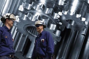 3 Truths About Titanium Dioxide Corrosion Prevention