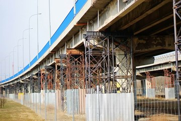 Why Understanding the Stress Concentration Factor (Kt) is Important When Evaluating Corrosion in Metal Structures