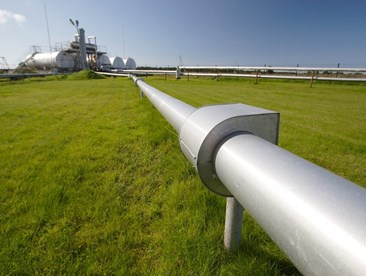 Quality Control: Protect Your Pipelines with Active Corrosion Protection