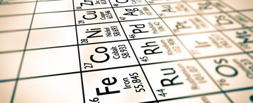 Your Guide to Corrosion-Resistant Metals