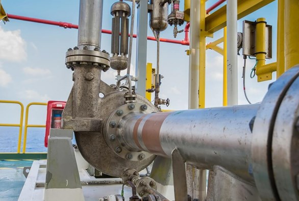 Tensile Time Bomb: How Overtapping Compromises Pressure Bolt Safety