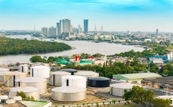 Corrosion Prevention in Aboveground and Underground Tanks