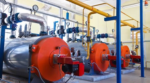 Technologies to improve the quality of boiler feedwater include coagulation, filtration, ion exchange, dealkalination, deaeration and...