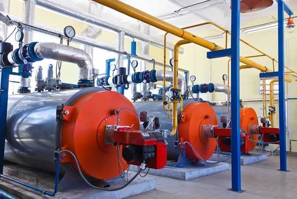 How to Improve Feedwater Quality to Prevent Boiler Corrosion