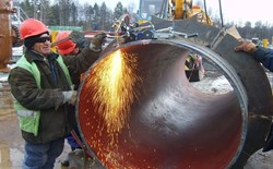 How Hot Shortness and Welding Affect Corrosion in Metals