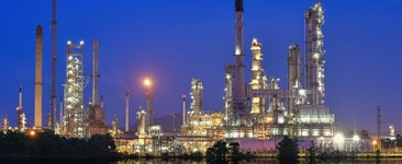 Stopping Corrosion Under Insulation in Global Oil and Gas Facilities