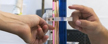 6 Ways to Measure Fluid Viscosity