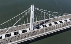 A Failure Analysis of Hydrogen Embrittlement in Bridge Fasteners