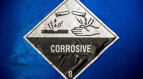 Corrosion electrochemistry is a crucial aspect of truly understanding and preventing corrosion. Learn more about it here.