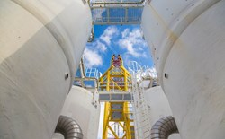 A Look at Corrosion Barrier Linings for Internal Corrosion Protection