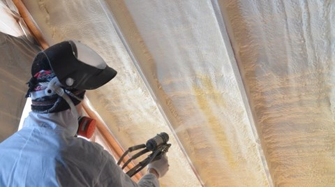 Polyurea is commonly used as a waterproofing sealant and corrosion-resistant coating on metals and concrete surfaces. The reasons for its...