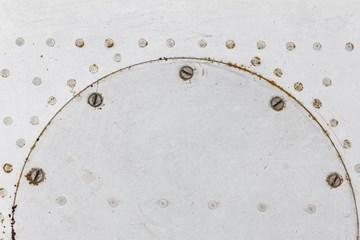 Understanding Aluminum Corrosion