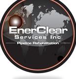 Enerclear Team