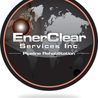 Profile Picture of Enerclear Team