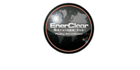 EnerClear Services Inc.