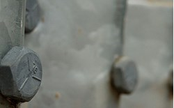 Galvanization and its Efficacy in Corrosion Prevention