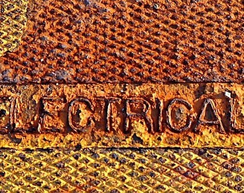 Controlling Corrosion in Electronic Devices