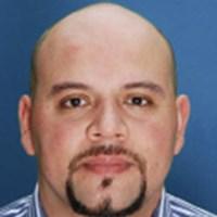 Profile Picture of Francisco Servigna