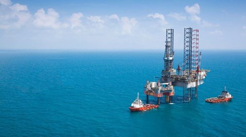 Although cupronickel alloys were initially developed for corrosion-resistant piping and other marine applications, their use is now...