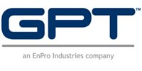 GPT Industries