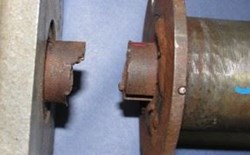 6 Ways to Prevent Corrosion Failure Analysis Frustration