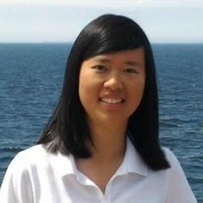 Profile Picture of Della Anggabrata