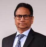 Dennis Jayasinghe