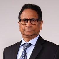 Profile Picture of Dennis Jayasinghe