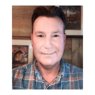 Profile Picture of Greg Denton