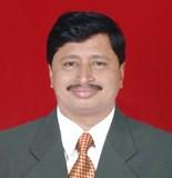 Raghvendra Gopal