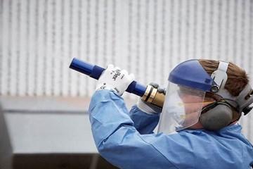 Understanding the Industry Shift To Wet Abrasive Blasting